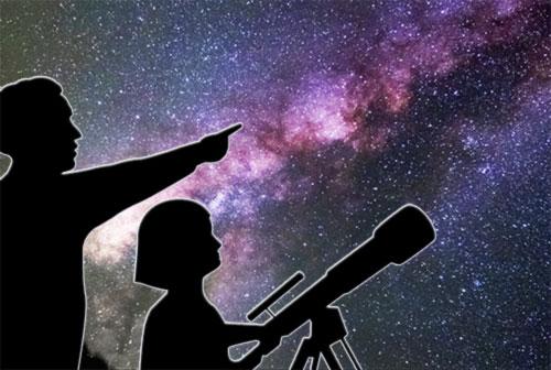 https://nightsky.jpl.nasa.gov/images/Nightt-Sky-Notes-Partner-Article-logo-5001.jpg