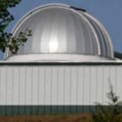 Banner Creek Observatory