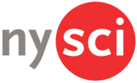 ny sci logo