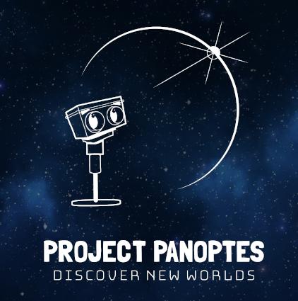 PANOPTES Logo
