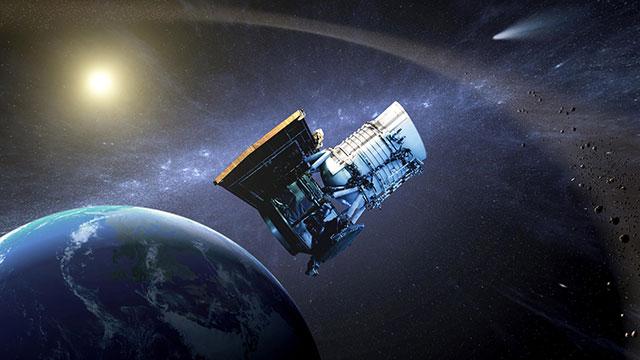 https://www.jpl.nasa.gov/images/asteroid/20181107/10_pia17254-640.jpg