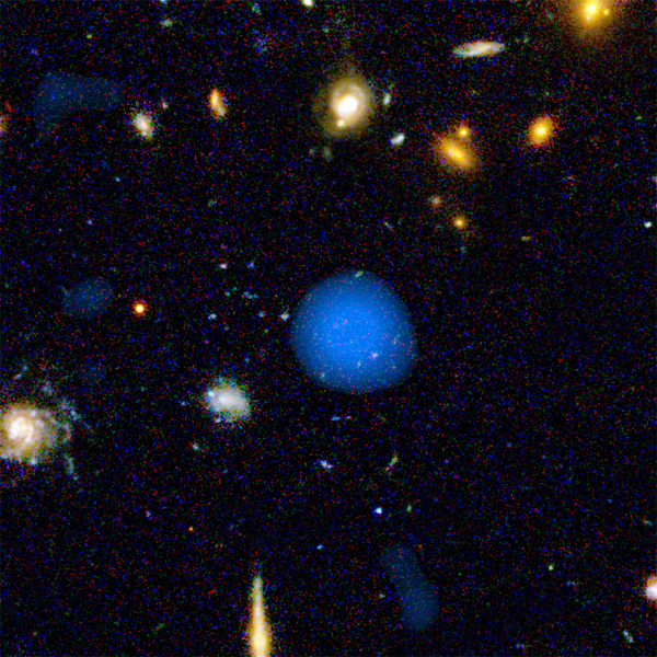 https://upload.wikimedia.org/wikipedia/commons/b/be/Chandra_Deep_Field_South_-_active_galactic_nuclei.jpeg