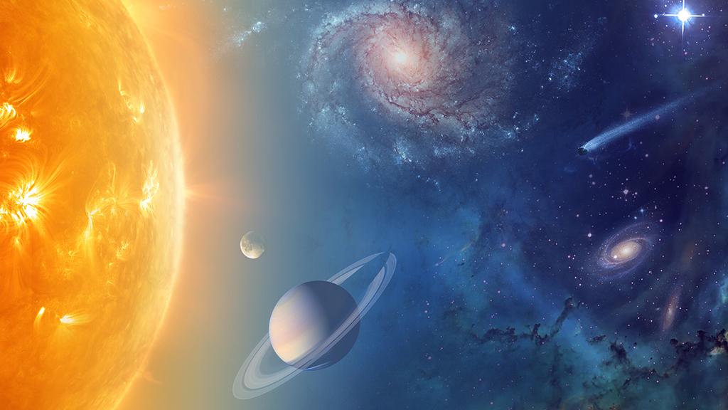 https://www.jpl.nasa.gov/images/solarsystem/20150407/oceanworlds-16.jpg