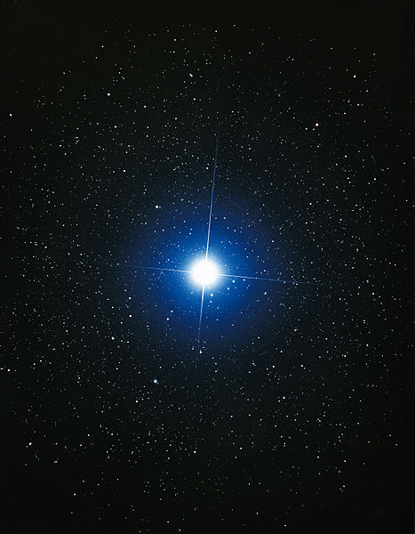 https://commons.wikimedia.org/wiki/File:Close-up_of_Sirius.jpg